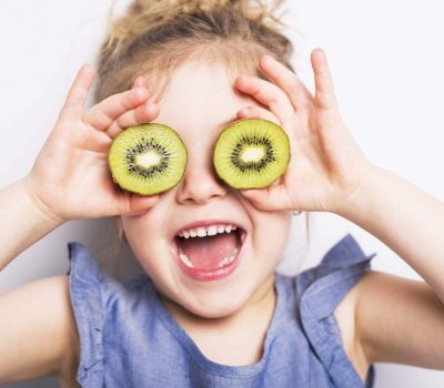 children dietitian mornington